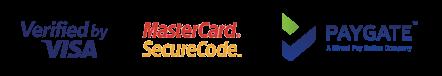 Visa-Master-cards-logo